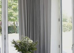 home depot curtains and drapes for bedroom ideas of modern house Inspirational 1998 best Designer Curtains And Drapes images on Pinterest