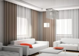 modern-curtain-designs-modern-living-room-curtains-design-ideas-covering-with-modern